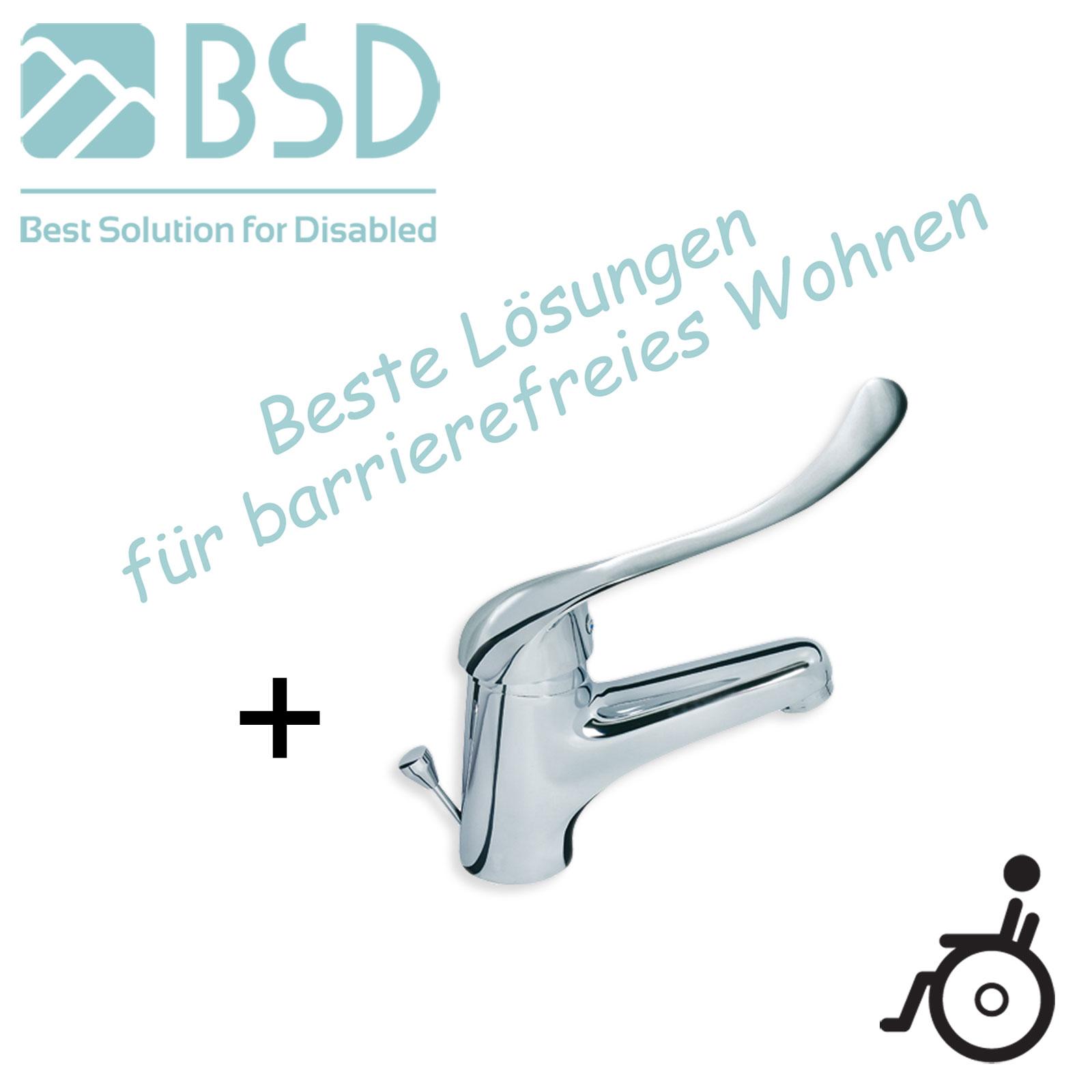 Waschbecken Behindertengerecht : Waschtisch unterfahrbar cm sifon